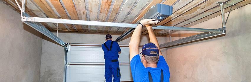 Garage Door Solution Service Garage Door Installation Phoenix